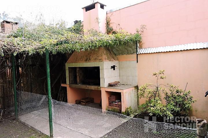 Foto Quinta en Venta en  Del Viso,  Pilar  OPORTUNIDAD UNICA !!! Manuel Maza al 5300