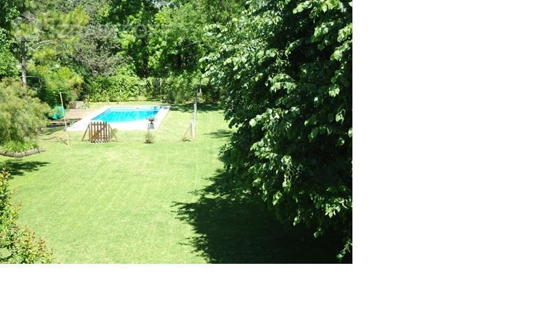 Casa-Venta-L.Ñanduces-Acacias 700