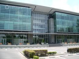Oficina-Venta-Pilar-PANAMERICANA 300