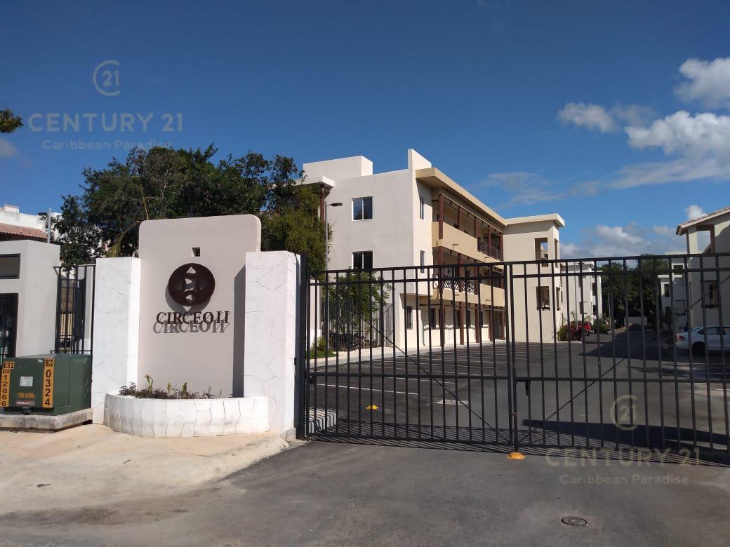 Playa del Carmen Departamento for Alquiler scene image 12