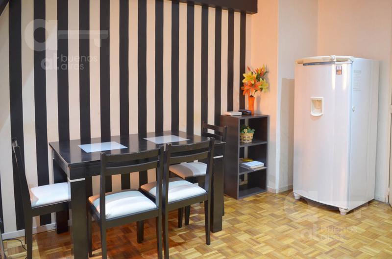 Foto Departamento en  en  San Nicolas,  Centro  Libertad al 300, esquina Av. Corrientes.