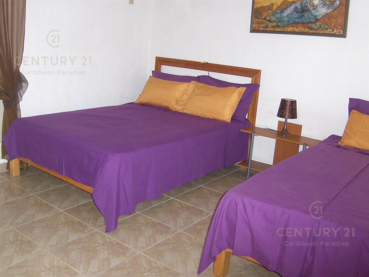 Playa del Carmen Apartment for Sale scene image 5