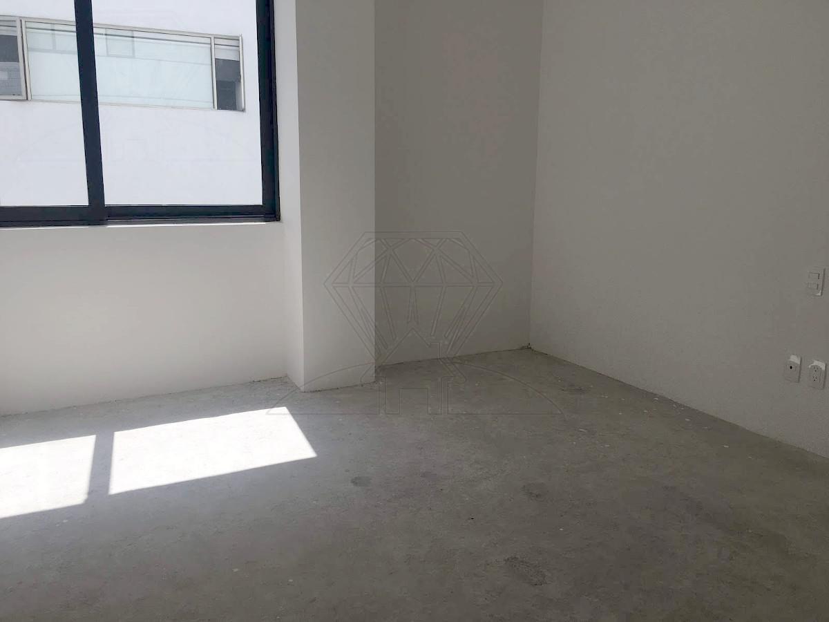 Foto Departamento en Venta en  Polanco,  Miguel Hidalgo  Polanco calle Anatole France, departamento NUEVO a la venta (GR)