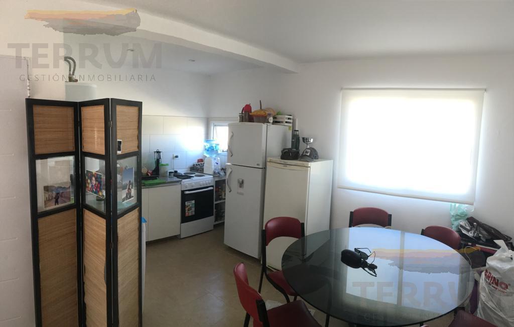 Foto Departamento en Venta en  Casuarinas Premium,  Canning  Departamento en venta : Canning :: Casuarinas de Canning Premium