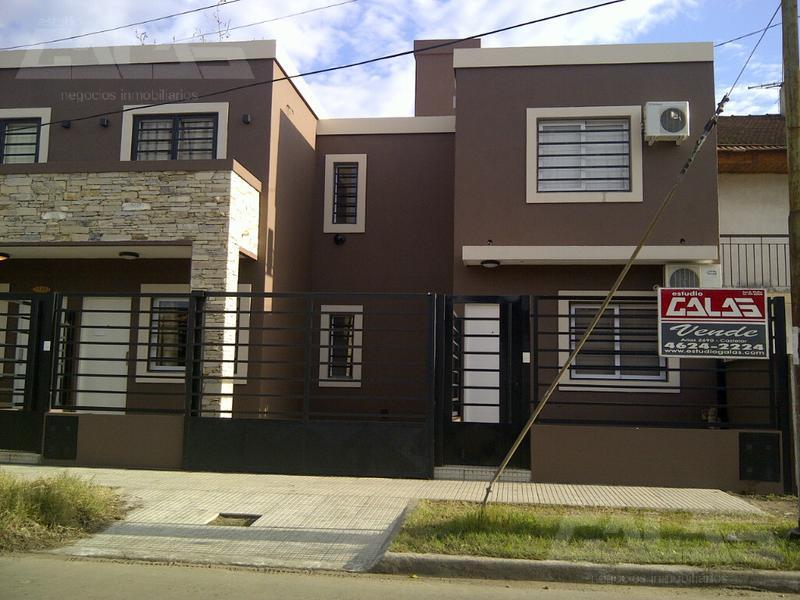 Foto PH en Alquiler en  Ituzaingó Norte,  Ituzaingó  Posta De Pardo 3300