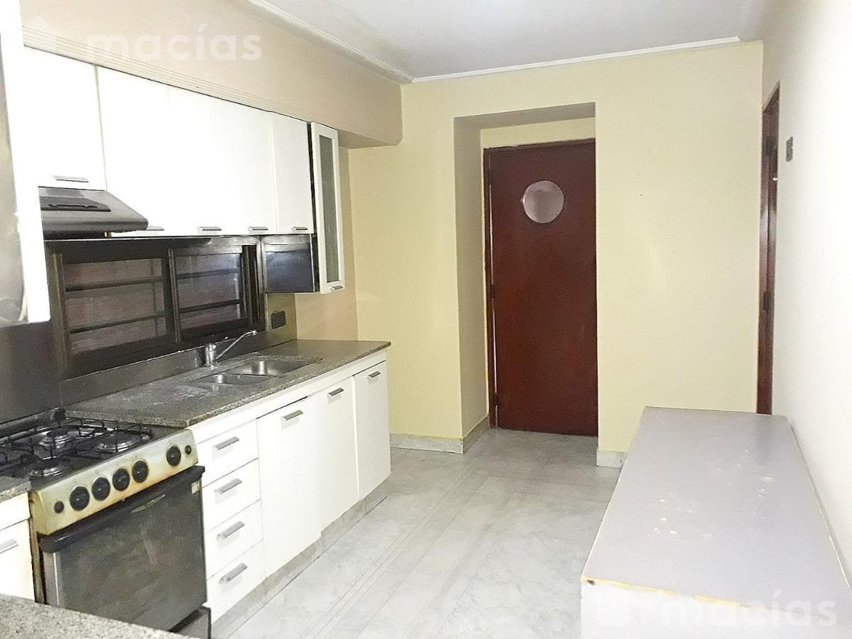 Foto Departamento en Venta en  Capital ,  Tucumán  Monteagudo al 800