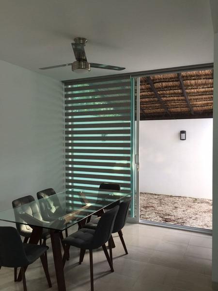Playa del Carmen Casa for Venta scene image 27