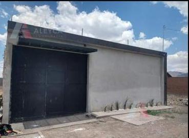Foto Casa en Venta en  Las Garzas,  Chihuahua  GRANJA | CASA DE CAMPO EN LAS GARZAS