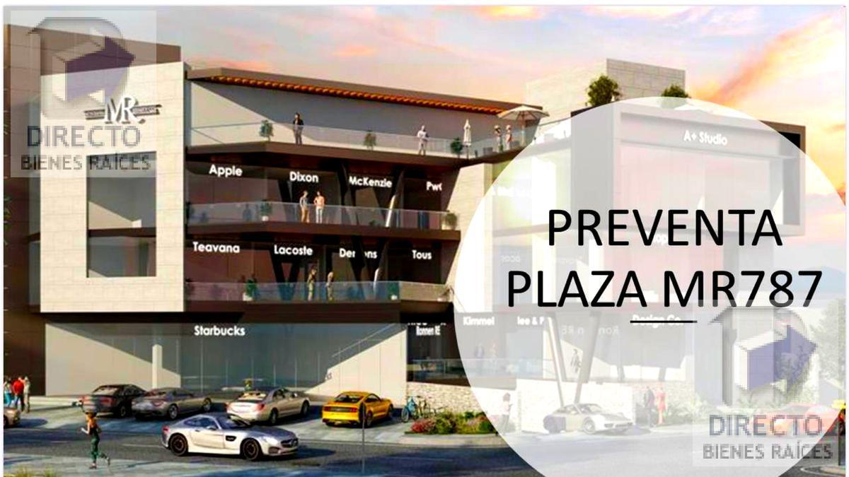 Foto Local en Venta en  Cumbres 2do Sector,  Monterrey  PREVENTA LOCALES COMERCIALES CUMBRES 2DO SECTOR EN EXCELENTE UBICACION