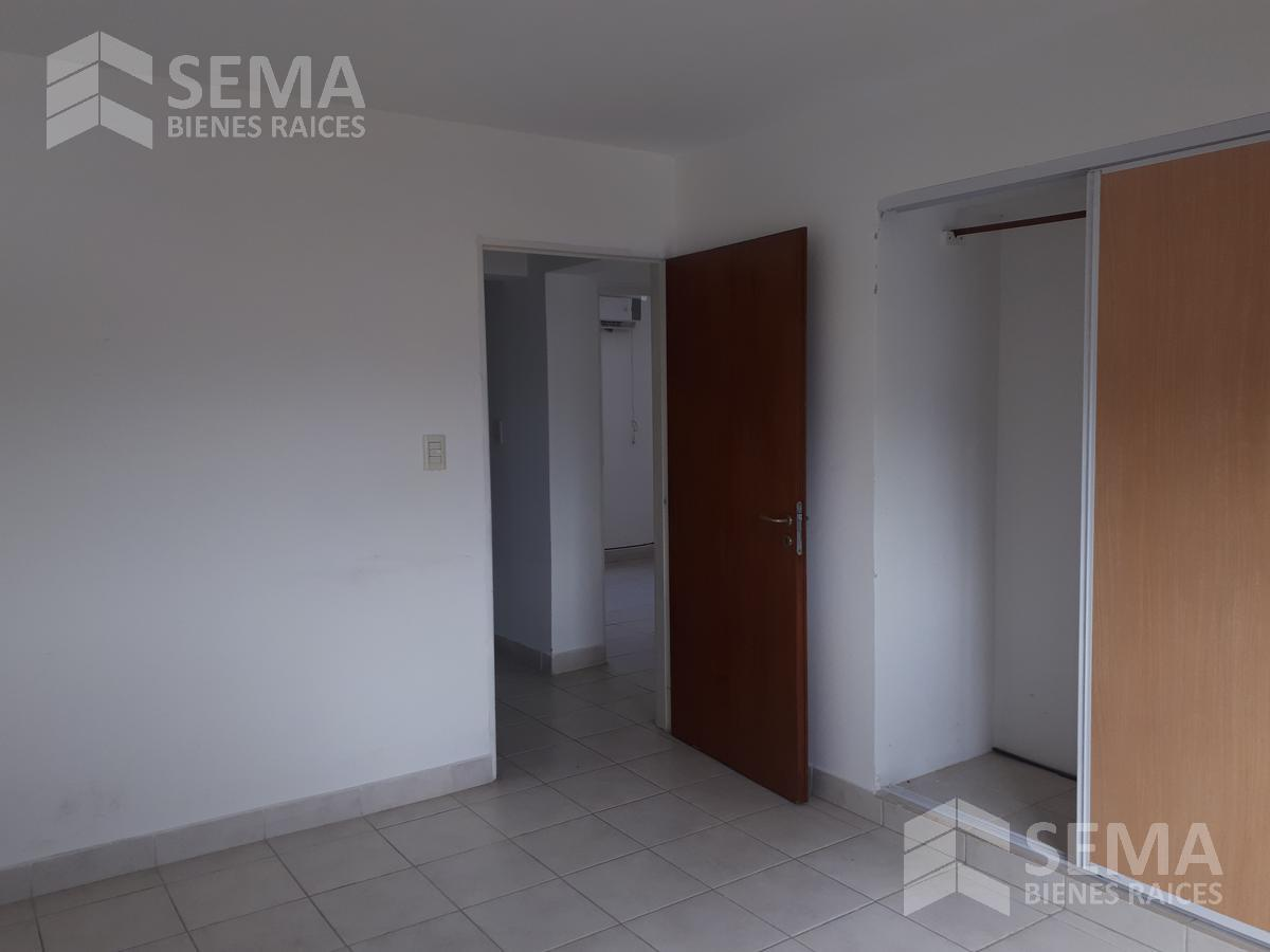 Foto Departamento en Alquiler en  Zona Centro,  Salta  Deptartamento Céntrico 2 Dorm +  Cochera