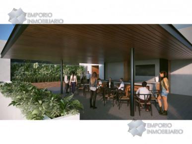 Foto Departamento en Venta en  Jardines Universidad,  Zapopan  Departamento Venta Nara Av. Naciones Unidas $5,275,956 MarAlc E2