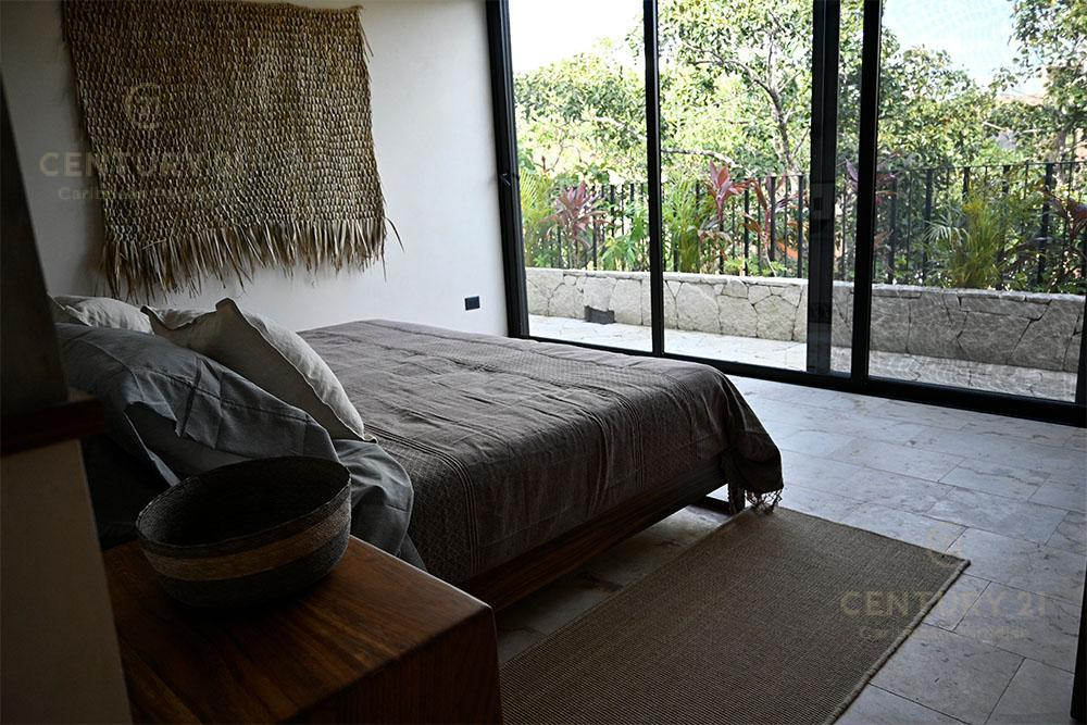 Aldea Zama Apartment for Sale scene image 10