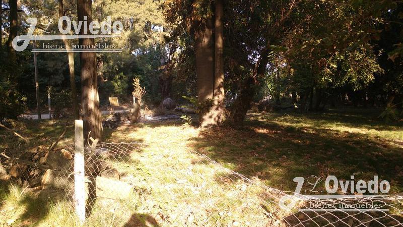 Foto Campo en Venta en  Francisco Alvarez,  Moreno  coronel suarez al 900