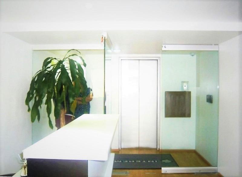 Foto Oficina en Renta en  San José Insurgentes,  Benito Juárez  Guadalupe INN. Oficinas 360m2, Compare: $ 300.00M.N. por m2