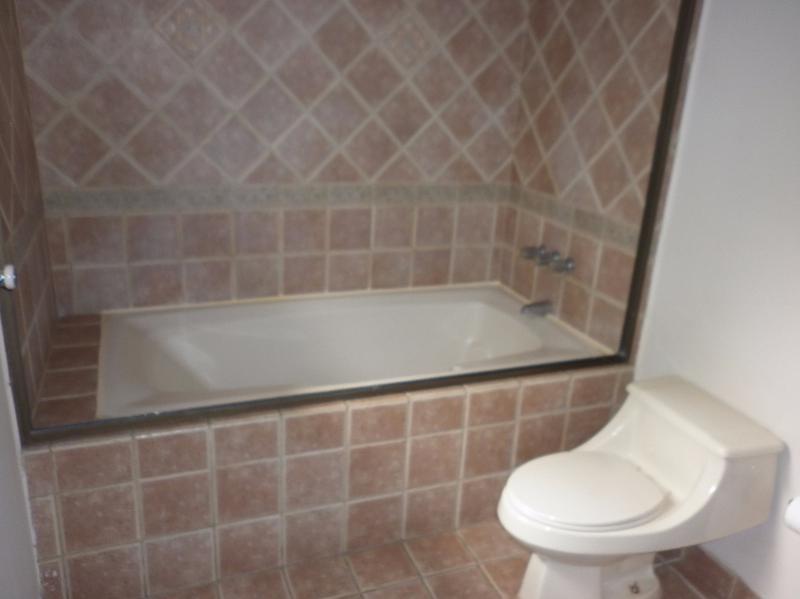 Foto Casa en condominio en Renta en  Escazu,  Escazu  SE ALQUILA, ACOGEDORA CASA EN EXCELENTE ZONA RESIDENCIAL EN ESCAZU.