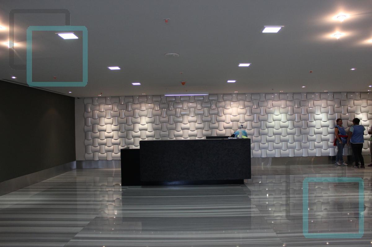 Foto Oficina en Renta en  Zona Valle Oriente Sur,  San Pedro Garza Garcia  OFICINA EN RENTA TORRE XII EN VALLE ORIENTE ZONA SAN PEDRO GARZA GARCÍA