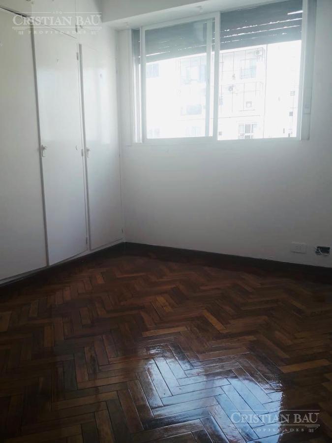 Foto Departamento en Venta en  Las Cañitas,  Palermo  Migueletes al 800
