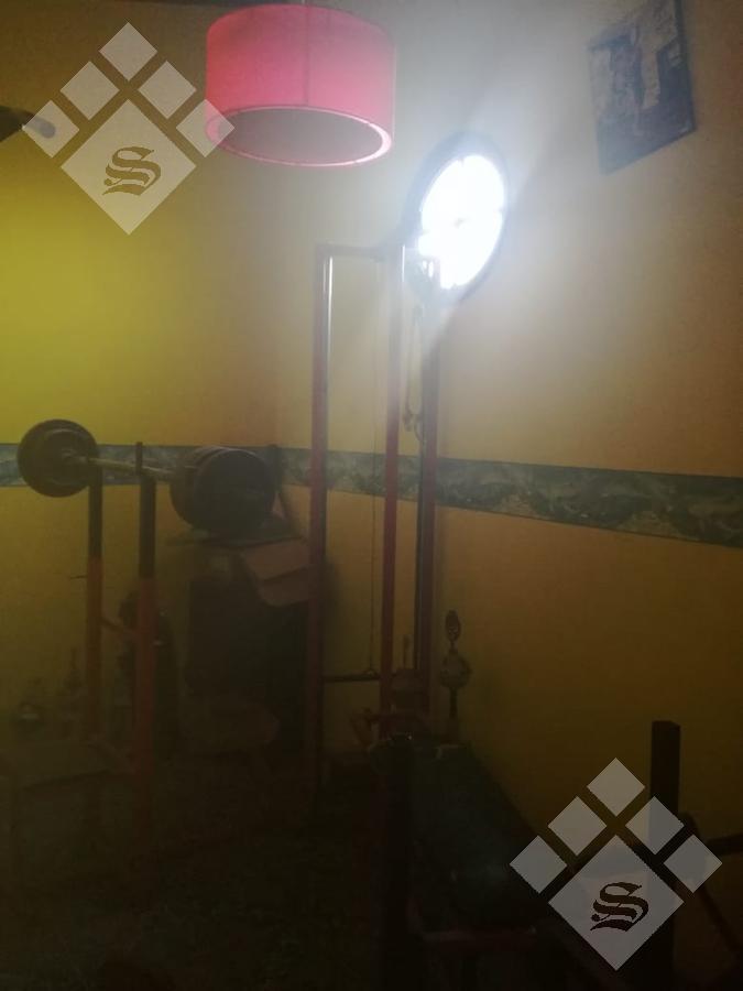 Foto PH en Venta en  Ituzaingó Norte,  Ituzaingó  Los mayas al 1400