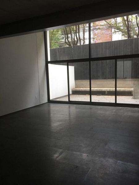 Foto Casa en Venta en  Polanco,  Miguel Hidalgo   Penth House  en Polanco  3 niveles