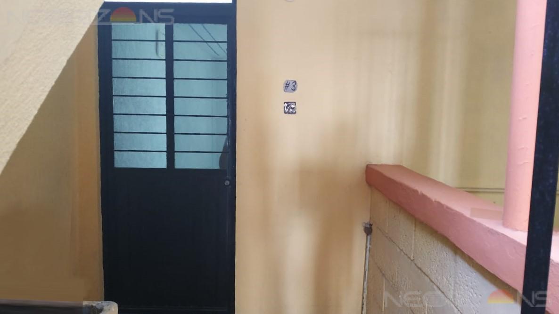 Foto Departamento en Venta en  Tampico Centro,  Tampico  Venta de Departamento en Zona Centro, Tampico Tamps.
