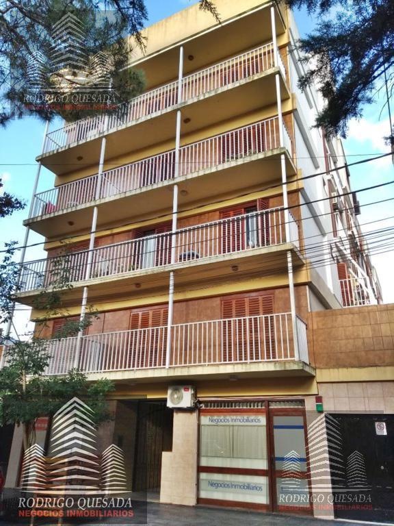 Foto Departamento en Venta en  San Bernardo Del Tuyu ,  Costa Atlantica  Departamento 2 amb c/cochera!!!