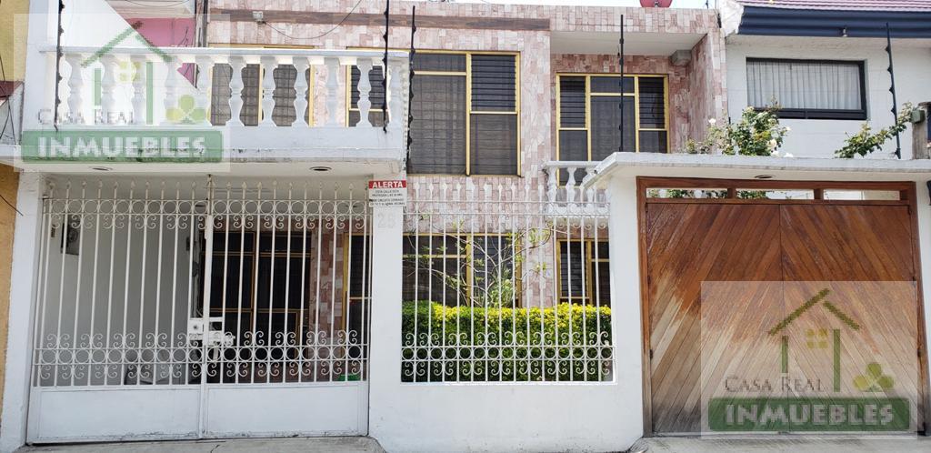 Foto Casa en Venta en  Altavilla,  Ecatepec de Morelos  Casa en Venta en Colonia Altavilla  en Ecatepec.