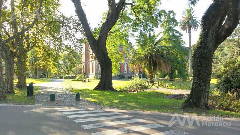 Foto Casa en Alquiler en  El Talar De Pacheco,  Countries/B.Cerrado (Tigre)  José Hernandez 566 , Talar de Pacheco