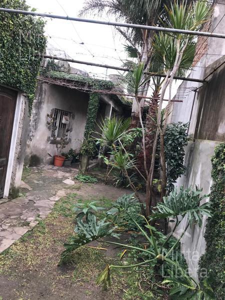 Foto Casa en Venta en  La Plata ,  G.B.A. Zona Sur  Calle 76 entre 30 y 31