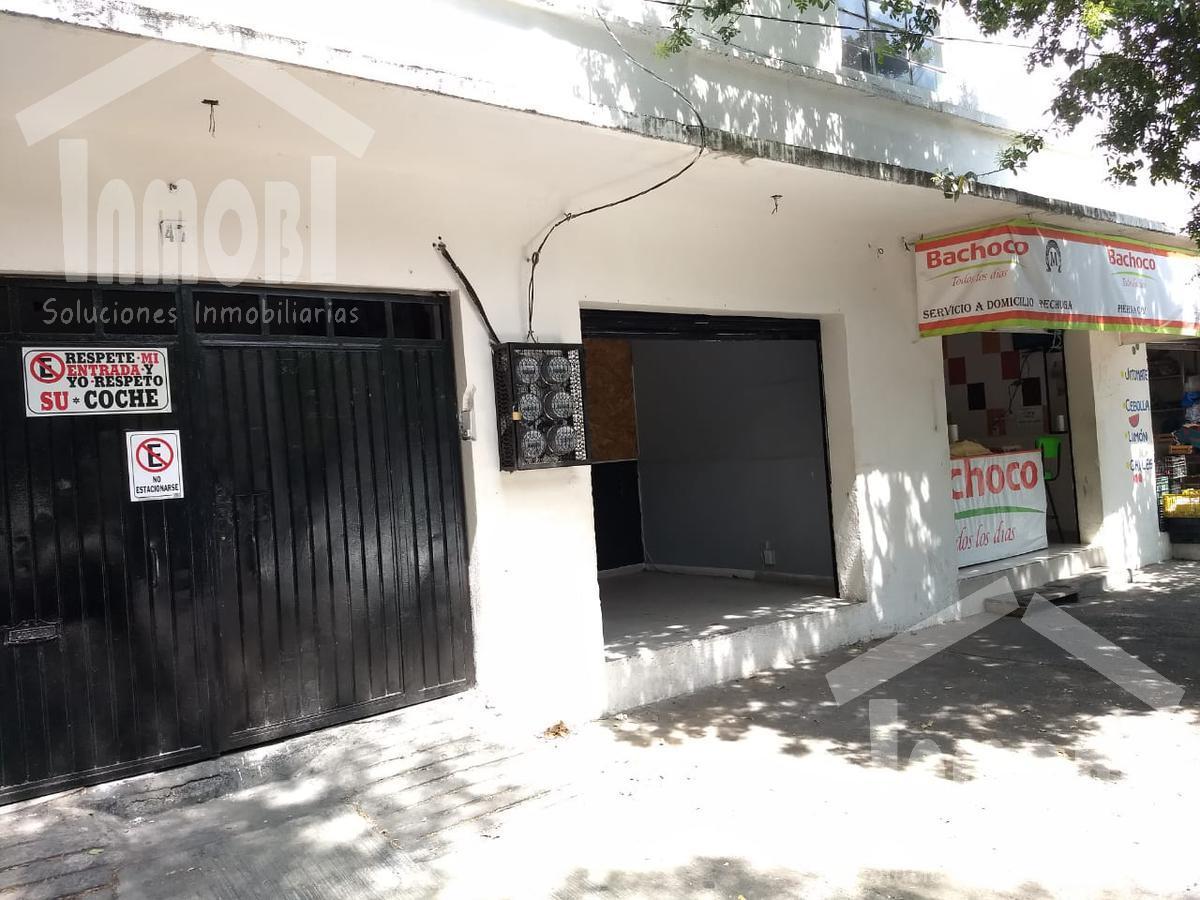 Foto Local en Renta en  Azcapotzalco ,  Ciudad de Mexico           ¡LOCAL IDEA PARA TUS NECESIDADES CON EXCELENTE UBICACIÓN!