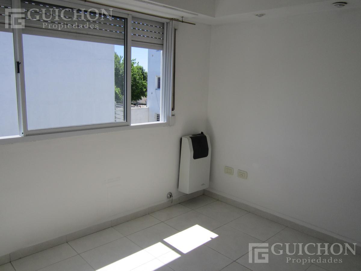 Foto Departamento en Alquiler en  La Plata ,  G.B.A. Zona Sur  65 n 15 2 b