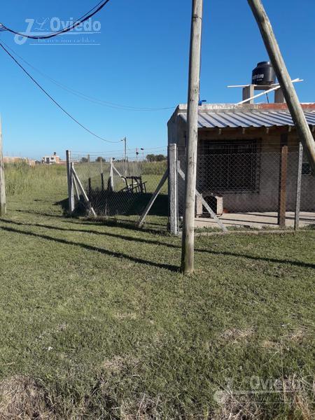 Foto Casa en Venta en  Cuartel V,  Moreno  Cuartel V