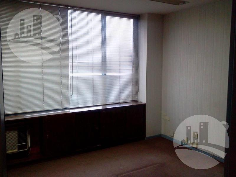 Foto Local en Venta en  Boedo ,  Capital Federal  CONFIDENCIAL