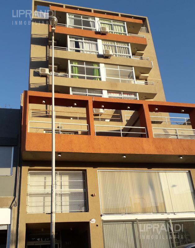 Foto Departamento en Alquiler en  Centro,  Cordoba  Santiago del Estero al 300