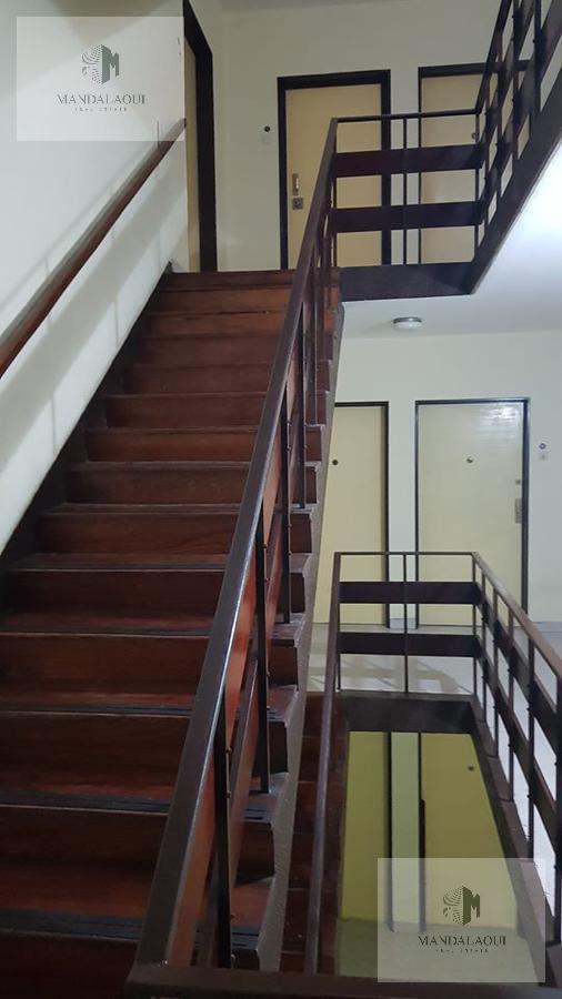 Foto Departamento en Venta en  Saavedra ,  Capital Federal  Correa 3600