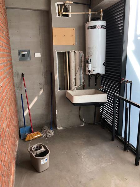 Foto Departamento en Venta en  Santa Cruz Guadalupe,  Puebla  Departamento en venta en Zavaleta