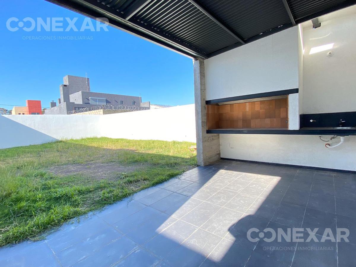 Foto Casa en Venta en  Comarca de Allende,  Villa Allende  Padre Luchesse km 3,5