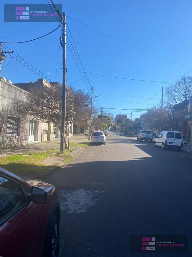 Foto Terreno en Venta en  La Plata,  La Plata  17 65 y 66