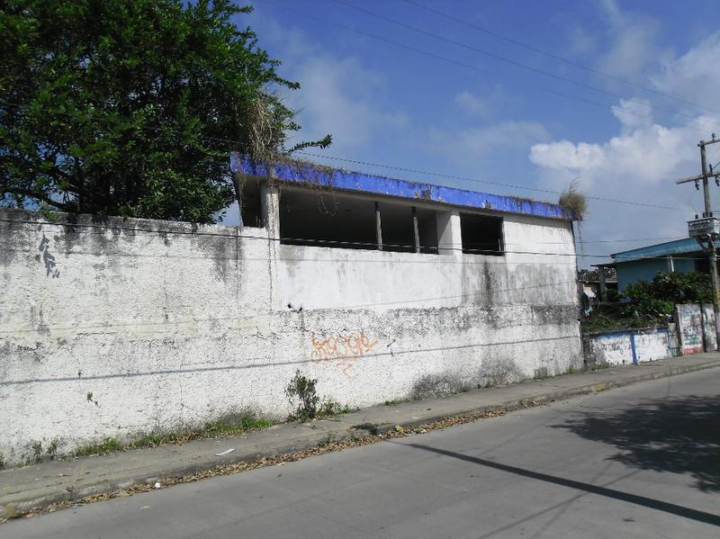 Foto Terreno en Venta en  Lic Luis Echeverría Alvarez,  Coatzacoalcos  Venta de Terreno, Campesina, Col. Luis Echeverria, Coatza