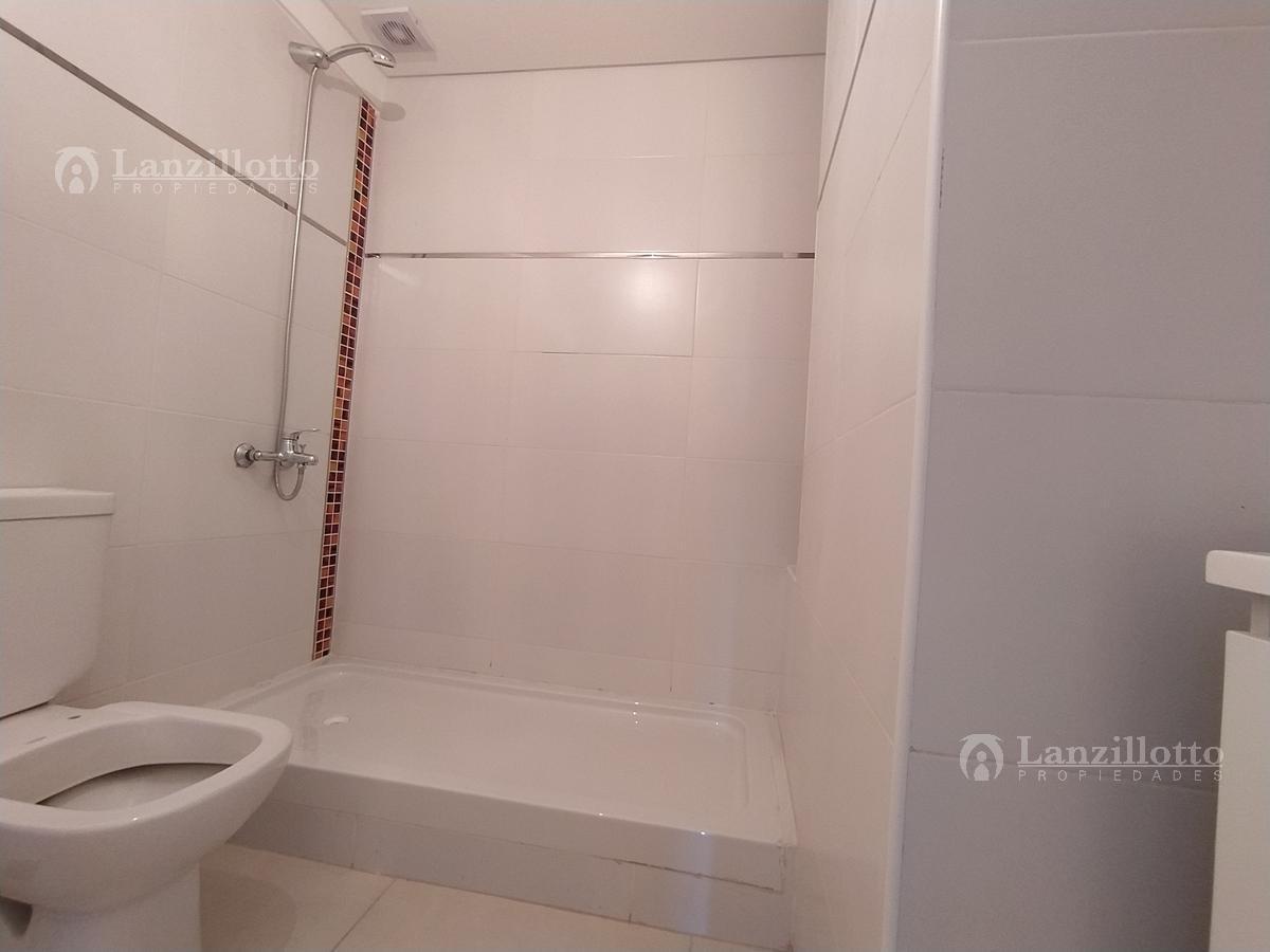 Foto Departamento en Venta en  Lanús Este,  Lanús  Ohiggins al 1557 3  ambientes con cohera