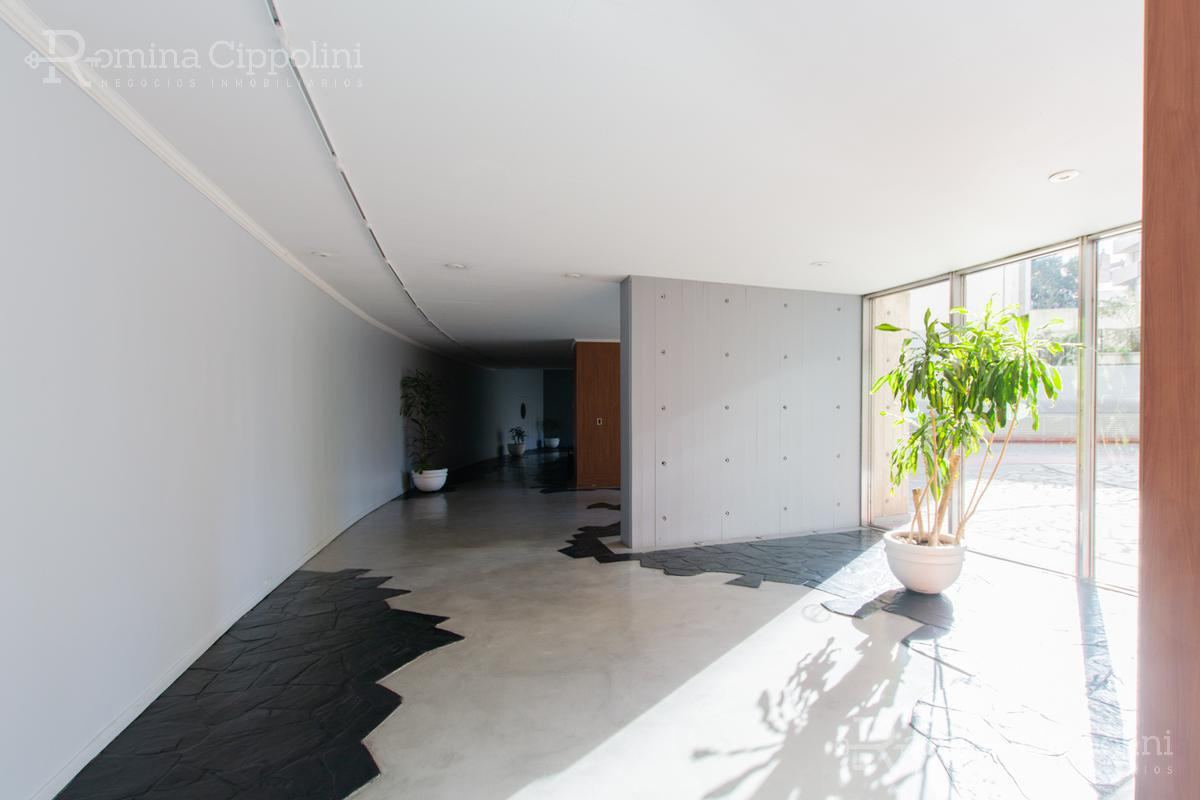 Foto Departamento en Venta en  Las Cañitas,  Palermo  Avda. Dorrego al 2600