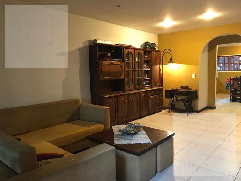 Foto PH en Venta en  Villa Lugano ,  Capital Federal  CRISOSTOMO ALVAREZ al 5200