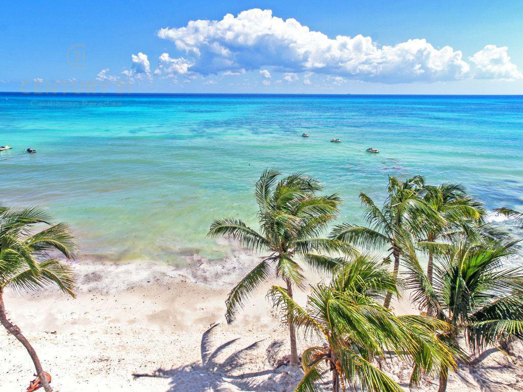 Quintana Roo Departamento for Venta scene image 2