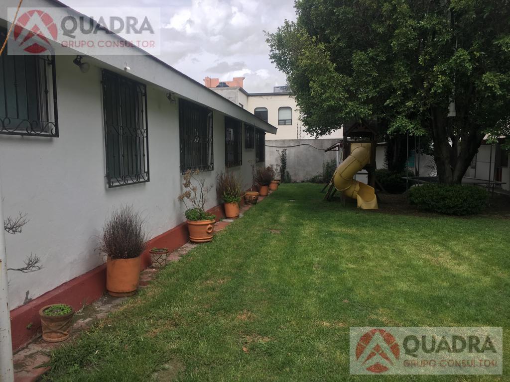 Foto Casa en Renta en  Ampliación Concepción la Cruz,  Puebla  Casa en Venta o Renta en Zavaleta  Concepcion la Cruz Puebla Puebla