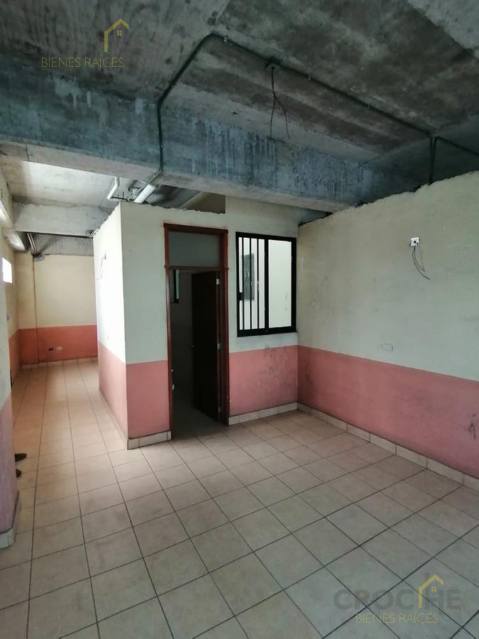 Foto Oficina en Renta en  Jalapa Enríquez Centro,  Xalapa  Oficina en renta en Xalapa Veracruz zona centro Zona Clavijero