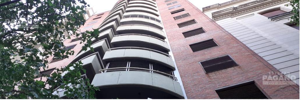 Foto Departamento en Venta en  La Plata ,  G.B.A. Zona Sur  50 e 13 y 14