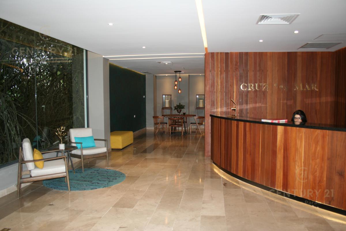Gonzalo Guerrero Apartment for Sale scene image 11