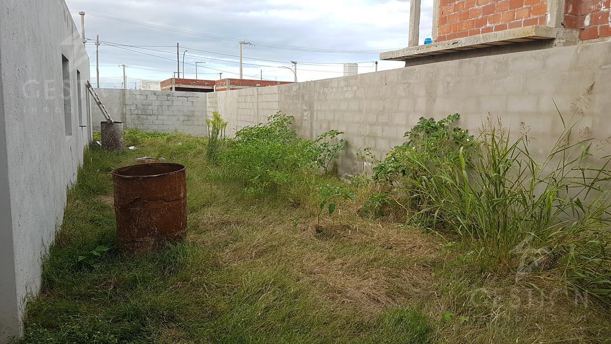 Foto Casa en Venta en  Cordoba Capital ,  Cordoba  Valle Cercano