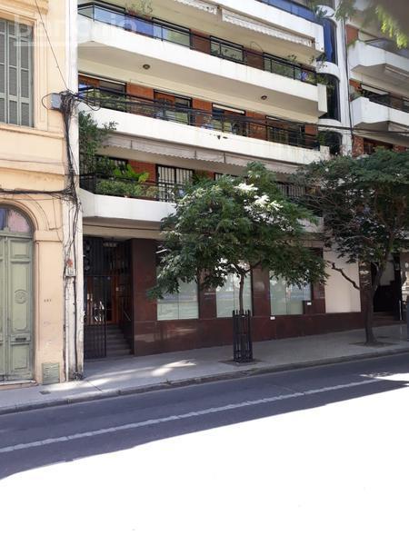 laprida al 600, Rosario, Santa Fe. Venta de Departamentos - Banchio Propiedades. Inmobiliaria en Rosario