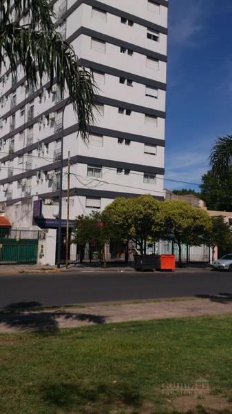Foto Departamento en Alquiler en  Saavedra ,  Capital Federal  Balbin al 4500
