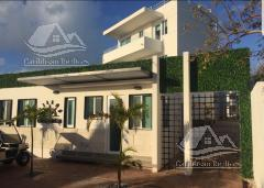 Picture Hotel in Sale in  Isla Mujeres ,  Quintana Roo  Isla Mujeres